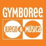 Gymboree Juego Y Música Pedregal - logo