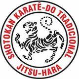 Jitsu Hara World Martial Arts - logo