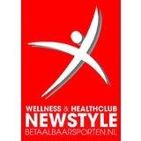 Newstyle De Meern - logo