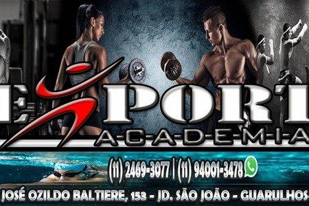Ex2port academia