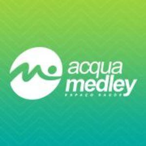 Acqua Medley -