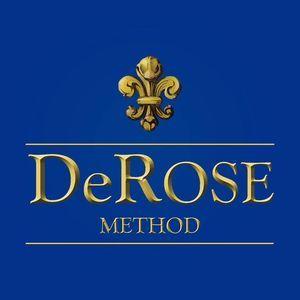 DeROSE Method - Asa Norte