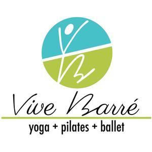 Vive Barre -