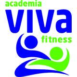 Viva Fitness Unidade Marquês Do Herval - logo