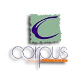 Academia Corpus Fitness - logo