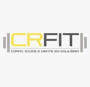Academia CR Fit