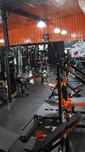 Avante Fitness -