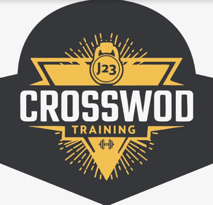 CROSSWOD J23
