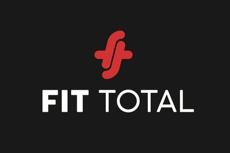 Fit Total Academia -