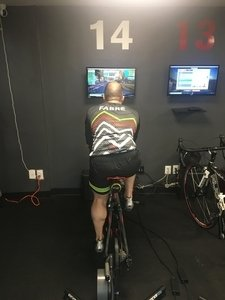 BikeLab Cycling Studio
