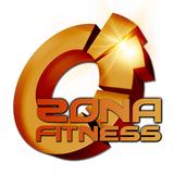 Zona Fitness Santa Fe - logo