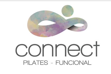 Studio Connect Pilates