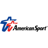 American Sport Flores - logo