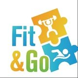 Fit&Go La Pila - logo