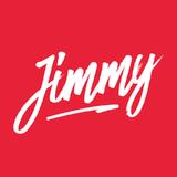 Jimmy - logo