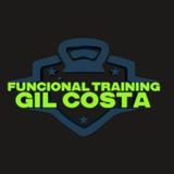 Funcional Training Gil Costa - logo