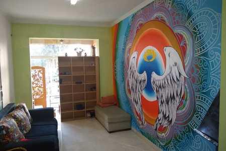 Studio Patricia Nunes -