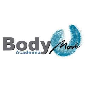 Body Move - unidade Bairro de Fátima -