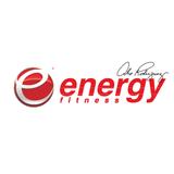 Energy Fitness - Pericoapa - logo