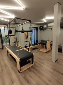 Studio Body Gym -