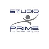 Studio Prime - logo