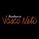 Academia Vasco Neto - 204 Norte - logo