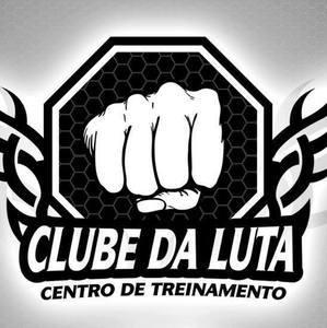 Clube da Luta Colatina -