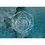 Nicole Coaching - logo