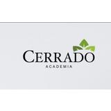 Cerrado Academia - logo