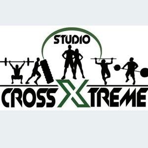 Studio Crossxtreme -
