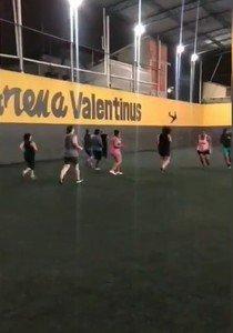 Arena Valentinus