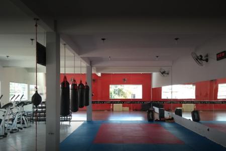 Academia K2