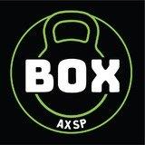 Box Axsp - logo