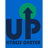 Up Fitness Center Unidade 2 - logo
