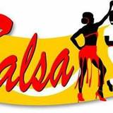 Estudio De Danza Salseros Toluca - logo