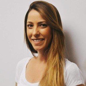 Giuliana Abulhiss -