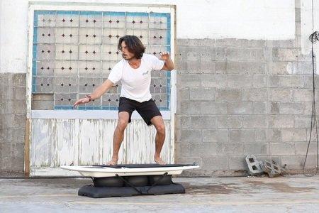 Drifter Surfit