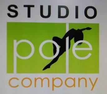 Studio Pole Company -