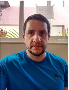 Rodrigo Lopes Rauta