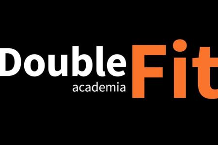 Academia Doublefit Engenho Novo