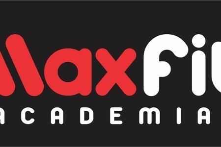 Maxfit academia