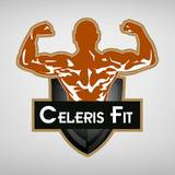Celeris Fit Academia - logo