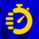 Superando Treinos & Eventos Esportivos - logo