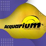 Academia Acquarium - logo