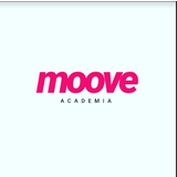 Moove Fit Academia - logo