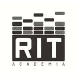 Rit Academia - logo