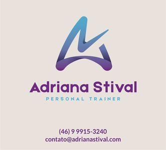 Studio Adriana Stival