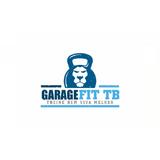 Garage Fit Tb - logo
