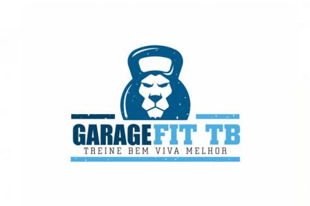 Garage Fit TB