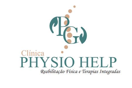 Clínica Physio Help